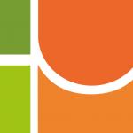Site icon for CeSGO Collaboration