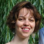 Profile picture of Celine LE BEGUEC