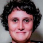 Profile picture of Sophie Lemoine