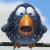 Illustration du profil de Coline THOMAS