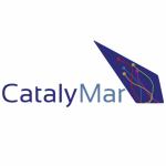 Group logo of CatalyMar