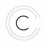 Group logo of Comité de Pilotage Corsaire