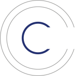 Group logo of Corsaire