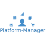 Group logo of Platform Manager (bioimagerie)