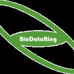 Group logo of BioDataRing