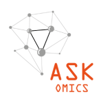 Logo du groupe AskOmics