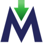 Group logo of BioMAJ